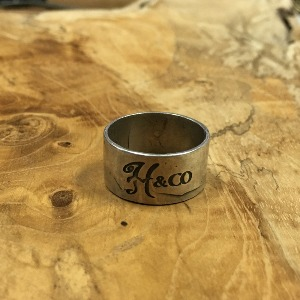 H&Co Thin Spacer02 22호