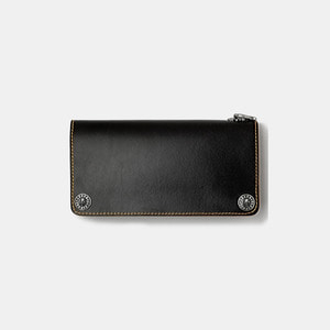 575 Leather Wallet #014 LT STANDARD Ver